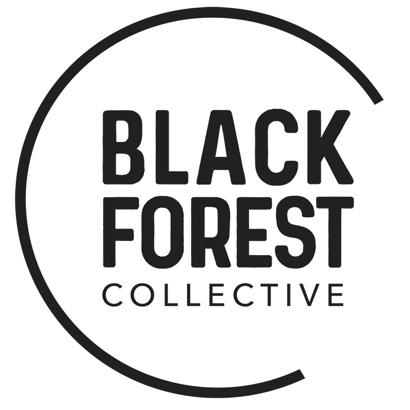 Black Forest Collective GmbH Icon