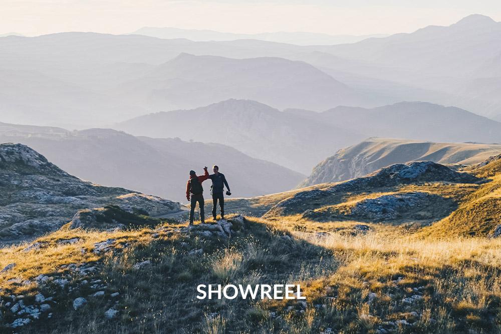 Filmemacher Schwarzwald Freiburg-Black Forest Collective
